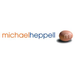Michael Heppell